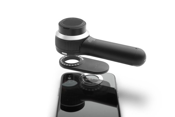 Magneticonnect Kit for all devices image 1