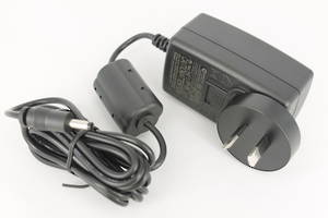 DermLite Charger for DL2 and DL3 Models