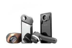 Magneticonnect Kit for all devices