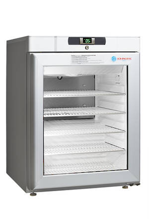 ICS Pacific 145L Vaccine Fridge