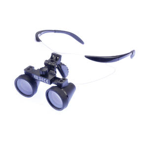 Rose Micro Solutions Surgical Loupe 2.0x