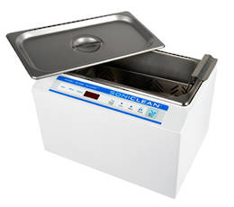 Soniclean Ultrasonic Cleaner 3L