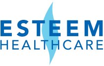 Esteem Healthcare Ltd